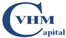 VHM Capital